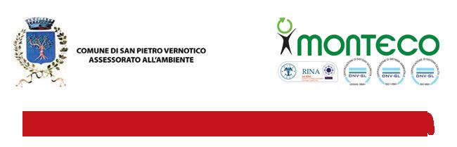 San Pietro Vernotico: nuovi orari di apertura del Front Office